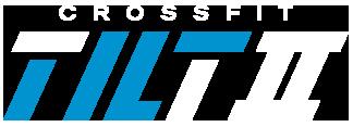 CrossFit TILT II Sudbury